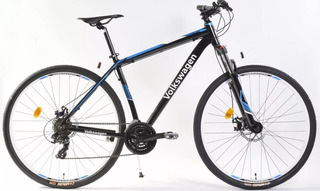 Bicicleta Volkswagen Mountain Bike Starter