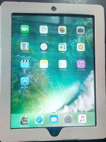iPad 4a Geração 16gb 4g