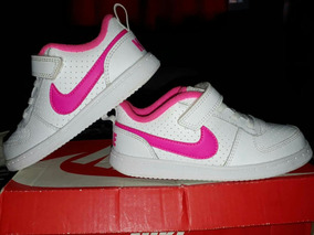 f609eb0a9dc Zapatillas Nike en Huechuraba en Mercado Libre Chile