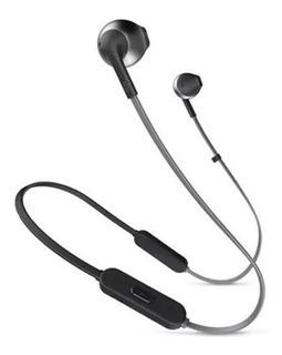Audifono Jbl T205 Bluetooth