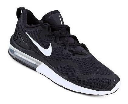 Tênis Nike Am Fury Feminino