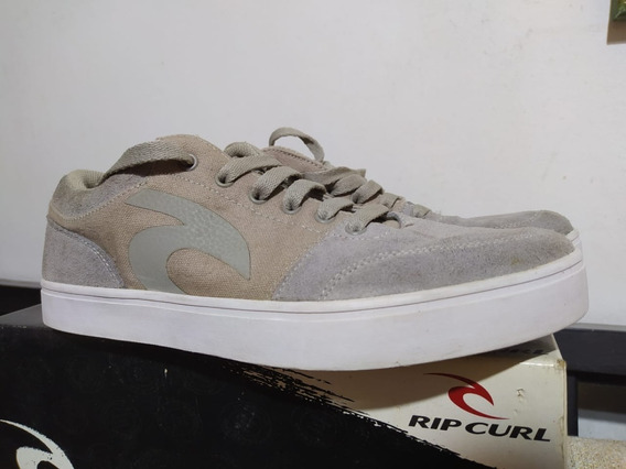 Rip Curl Theahupoo Upper