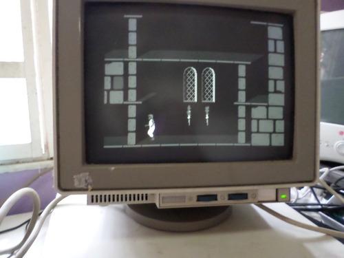 Imagem 1 de 6 de Computador Ibm 386 Sx, Windows 3.1 Completo (pc Xt, Aptiva)