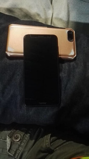 Telefono Huawei Honor 7s