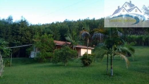 Venda Sítio Igaratá Brasil - Si0081