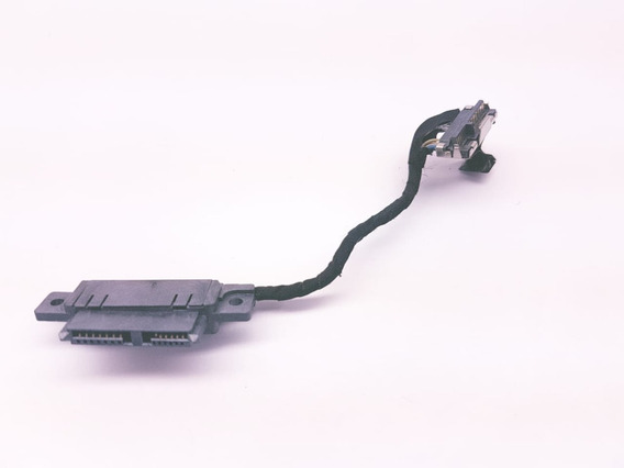 Conector Hd Sata Notebook LG A510