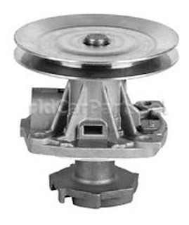 Bomba Agua Fiat Fiorino 1.5 Ital 1993 - 1996 1 Bobina