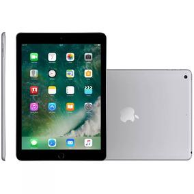 iPad Apple 32gb Wifi 9,7