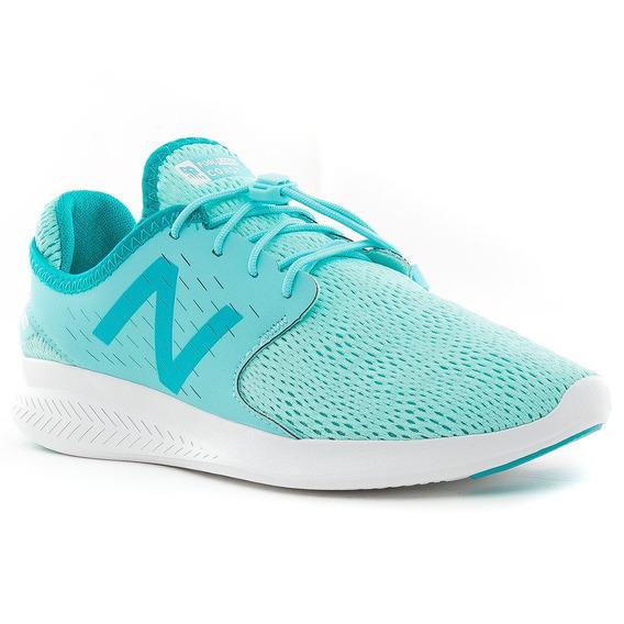 Zapatillas New Balance Fuelcore Coast V3 Mujer