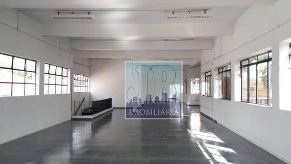 Sobrado Para Alugar, 270 M² Por R$ 4.000/mês - Campo Limpo - São Paulo/sp - So0016