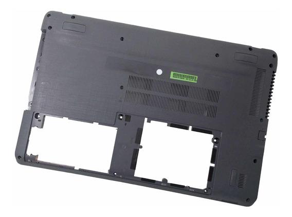 Carcaça Face D Acer F15 F5-573g Series Nki1513035 (9486)