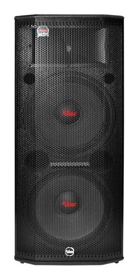Caixa Ativa Leacs Pulps 950 D-class Usb Bluetooth 600w Rms