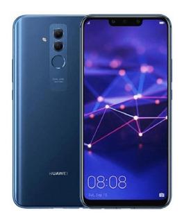 Huawei Mate 20 Lite, Sne-lx3, 64gb, 4ram, Desbloqueado
