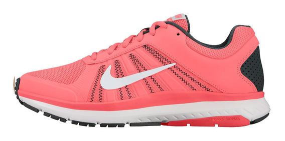 Zapatillas Nike Dart 12