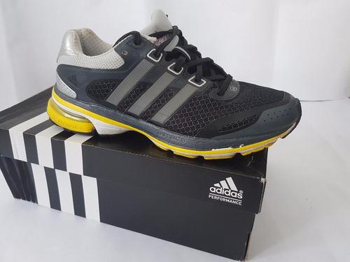 c2ee4a1c Adidas Supernova Glide - Zapatos Adidas en Mercado Libre Venezuela