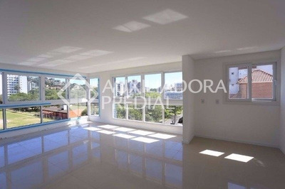 Apartamento - Tristeza - Ref: 115338 - V-115338