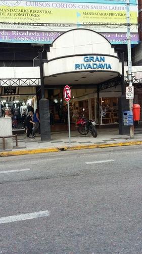 Imagen 1 de 2 de Local En Venta En Ramos Mejía Sur