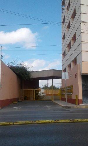 Departamento En Venta Av Muñoz
