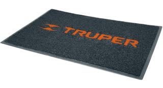 Tapete Truper 60102