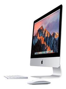 iMac Apple Mmqa2ll/a A1418 Tela 21.5 Intel Core I5 De 2.3gh