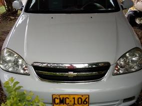 Chevrolet Optra Muy Buen Estado