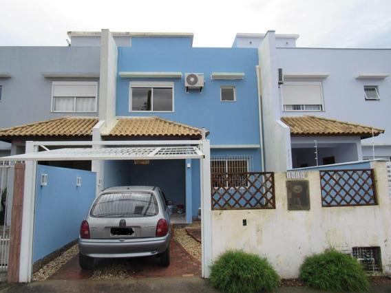 Casa Com 3 Dormitórios Para Alugar, 155 M² - Campeche - Florianópolis/sc - Ca0492