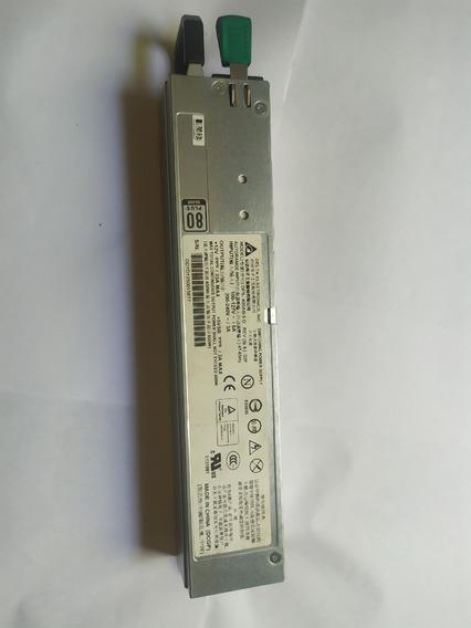Fonte Hp Delta Electronics 400w Dps-400ab-5 D