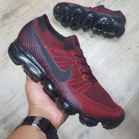 Nike Vapor Para Hombre