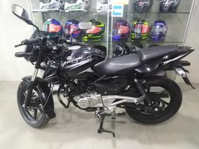 Motocicleta Pulsar 180 Nuevo
