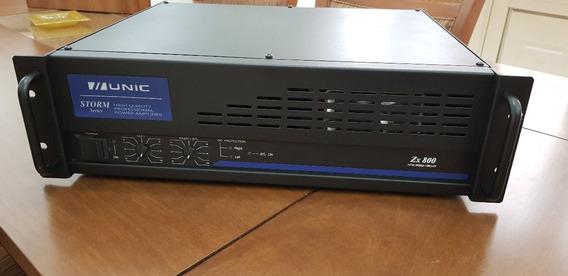 Unic Zx 800