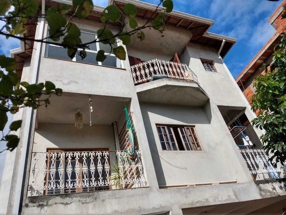 Casa Linda - Sem Condomínio - Próximo Barueri - Alphaville