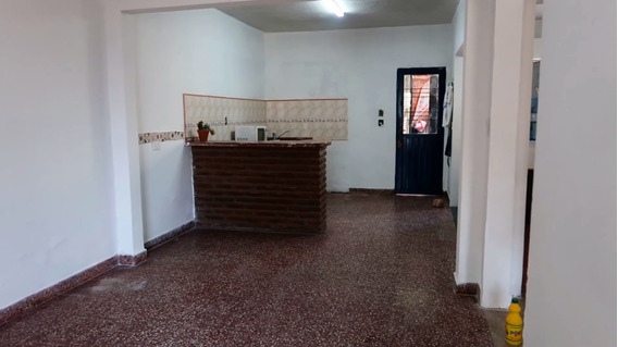Oportunidad Real De Casa En Grand Bourg Se Vende Ya Si O Si