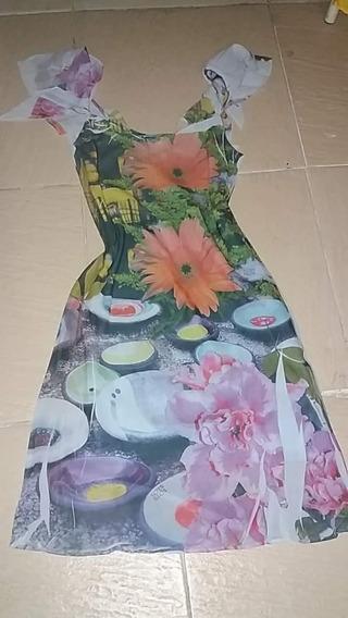 Kit De Vestidos Da Kel