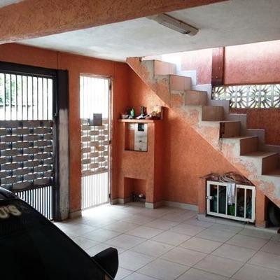 Sobrado Em Vila Jacuí, São Paulo/sp De 70m² 2 Quartos À Venda Por R$ 350.000,00 - So234085