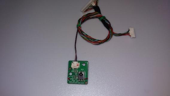Sensor 715g4079-r01-000-004s P/ Tv Philips 190ts2l