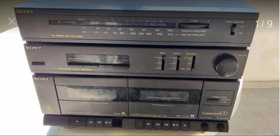 Sony Lbt32