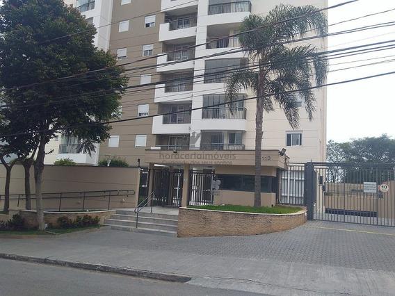 Locação Apartamento Osasco Vila Yara - 282