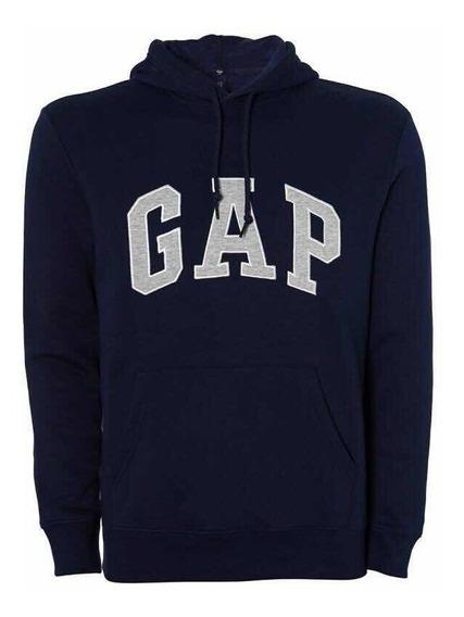 Casaco Gap Original