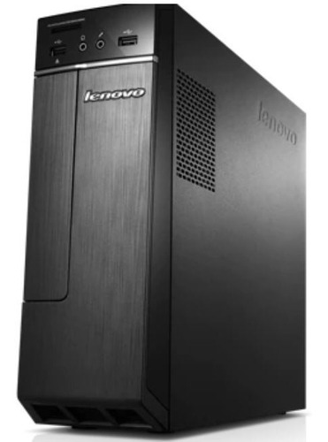 Imagen 1 de 3 de Computadora Corei3 4150 Lenovo Nueva Con Gtia