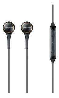 Fone De Ouvido Samsung Ig935b In-ear Preto Vitrine 1