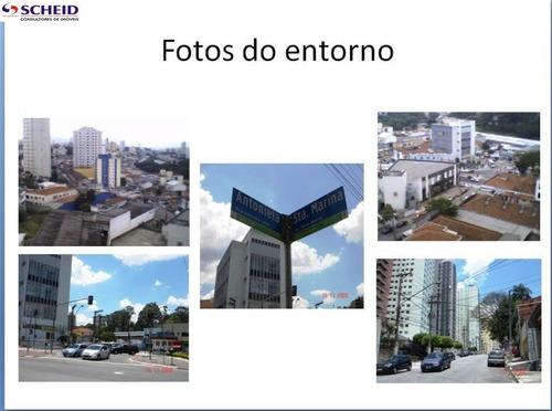 Imagem 1 de 14 de $tipo_imovel Para $negocio No Bairro $bairro Em $cidade - Cod: $referencia - Mr53121