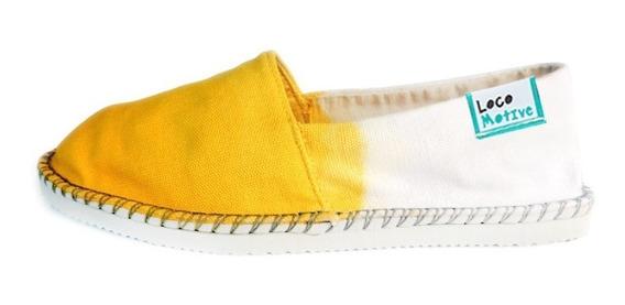 Alpargata Tênis Casual Sapato Sapatilha Tenis Lançamento