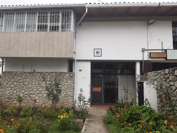Local En Alquiler Sector El Encanto