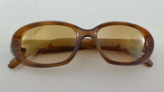 Óculos #solar Metal #vintage #forum Ev-8414c5