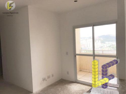 Venda Apartamento Sao Bernardo Do Campo Vila Quirino De Lima - 13596