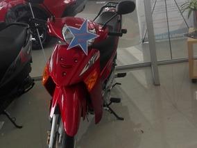 Suzuki Fd110 Fd110