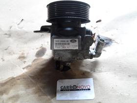 Bomba Hidraulico Land Rover Range Rover...