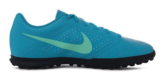 Chuteira Nike Beco 2 Tf Unissex Gramado