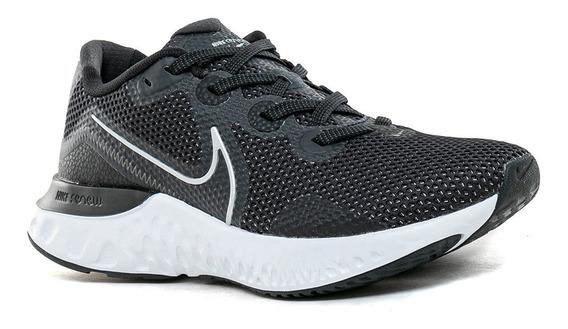 Zapatillas Renew Run Nike Sport 78 Tienda Oficial