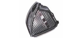 Lampada P Sinalizar Piso L Esq Jetta Passat 3c0945291 Vw